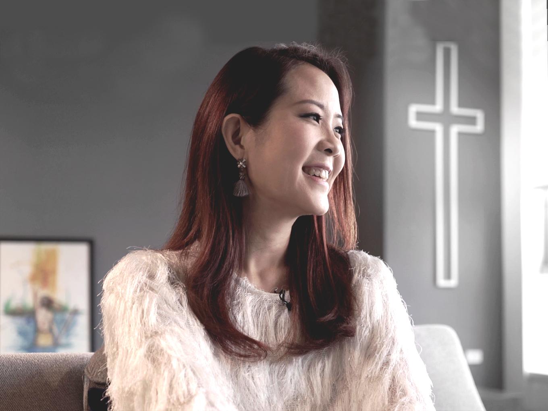 Isabelle Tsao 曹之懿