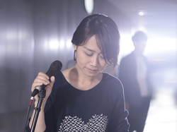 Stephanie Liu 劉怡芳傳道