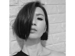 Alice Hsiao 蕭知恩