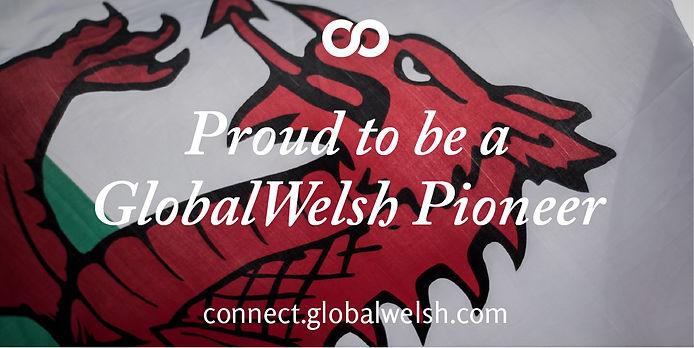 Proud-Welsh-Flag-Twitter.jpg