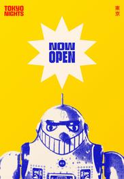 robot poster.png