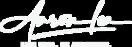 aaronlee-logo.png