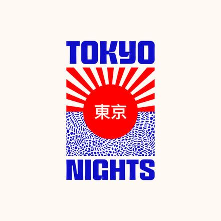 Tokyo-Nights-Logo-Full.jpg