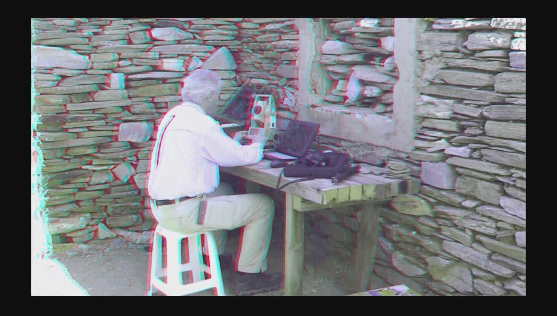 Zagora_REDCYANs[21-09-33]