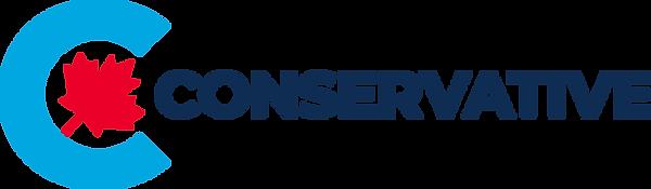 Logo+Light+Blue+and+Red+Horizontal+en_SCREEN (1).png