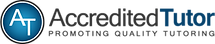 accredited tutor logo.png