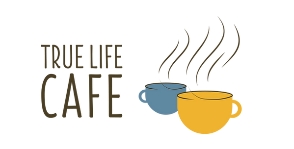 True Life Cafe Logo FINAL.png