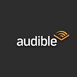 Amazon audible membership
