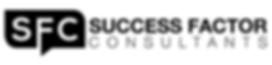 SFC-2 Logo Screenshot-White.png