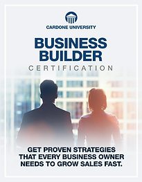 Cardone Affiliate - Business Builder.png