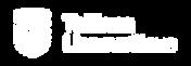 tallinna_linnavalitsus_logo_rgb_valge.pn