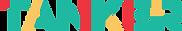 Tanker-logo_color.png
