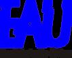 eau_logo [Converted].png