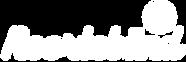 Logo-valge.png
