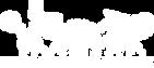 kulka_logo.png
