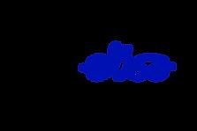 Elisa_(company)-Logo.wine.png