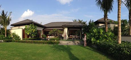villa-600176.jpg