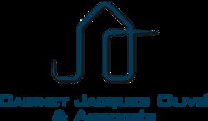 cabinet-olivie-logo.png