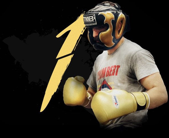 img-boxing.jpg