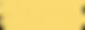 Livfit logo_2x.png