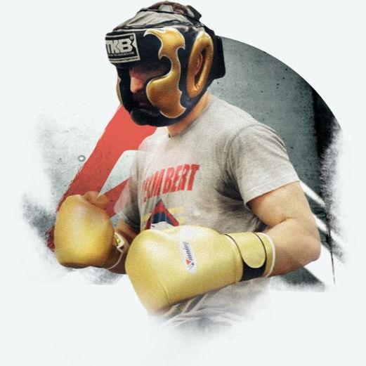 img-boxing-inner.jpg