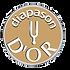 diapason-or.png