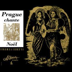PRAGUE CHANTE NOEL - AMS 84