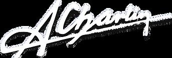 A.CHARLIN_logo_blanc_modifié.png