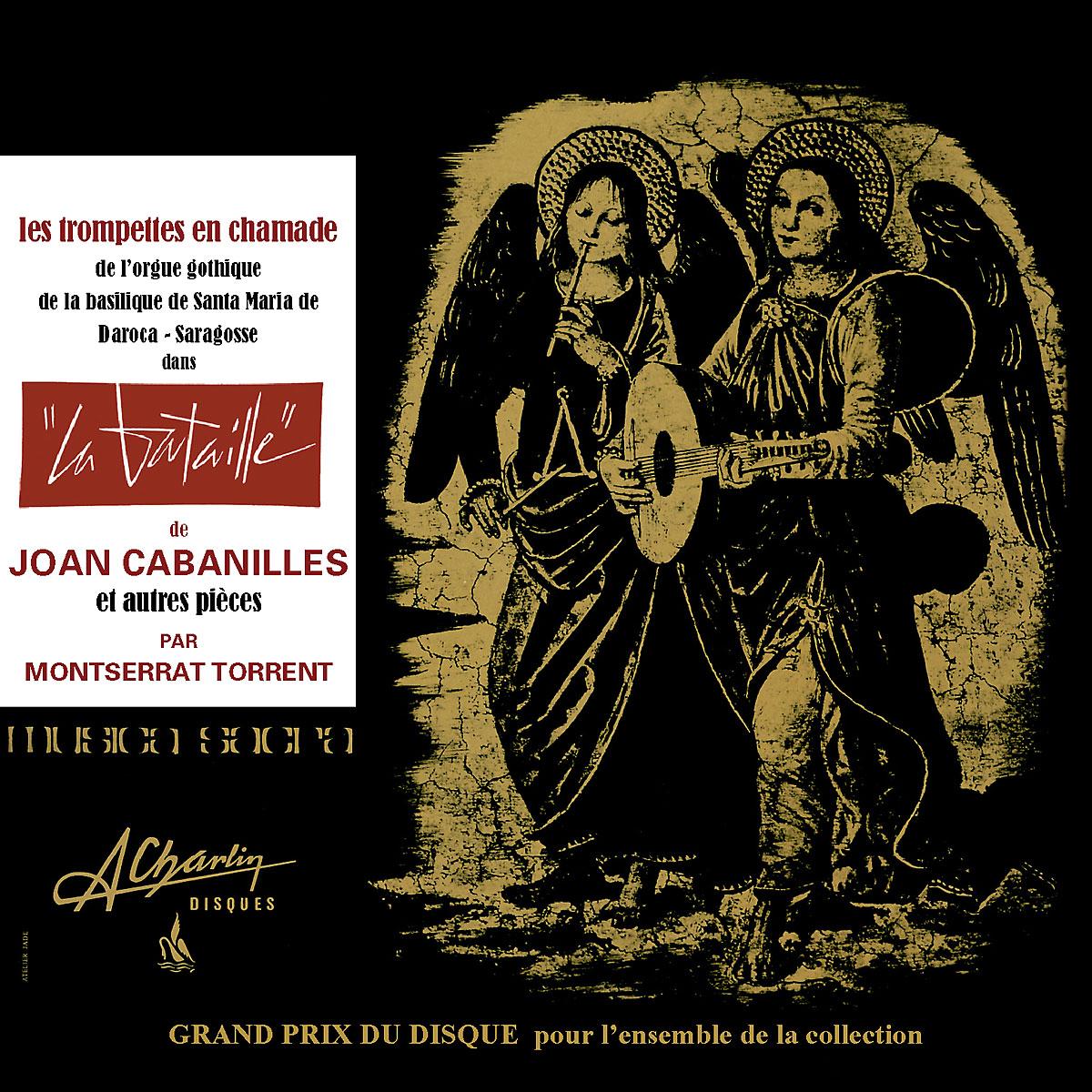 Joan CABANILLES - AMS 69