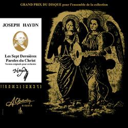 Joseph HAYDN - AMS 72