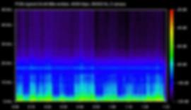 Audiotechniqua.jpg