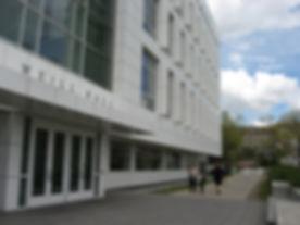 Weill_E_entrance.728.3255.jpg
