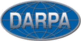 DARPA_Logo.jpg