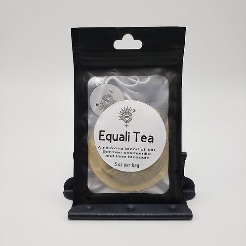 Equali Tea
