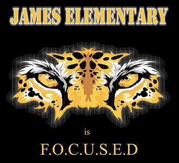 James Jaguars.jpeg