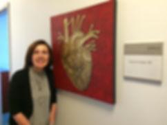 Mischel+with+heart+art.jpg