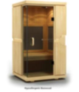 mPulse-infrared-sauna-aspire-basswood.jp