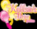 logo-e1447302104340.png