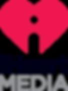 iHeartMedia_TRANS_V-1.png
