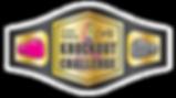 Knockout-Challenge-Belt-2-Color-Logo-NO-
