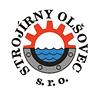 600_Olsovec_Logo.png