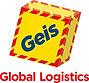 600_Geis_Logo.jpg