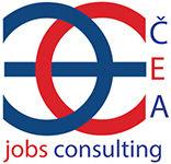 Logo_JC_150_v4.jpg