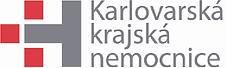 600_Nemocnice_KV_Logo.png