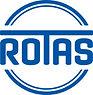 600_Rotas_Logo.jpg