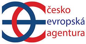 CEA_logo_030119_A_280.jpg