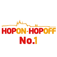 600_Hopon_Logo.png