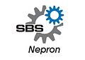 600_Nepron_Logo.png