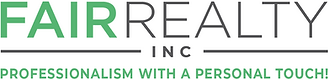 Fair Realty Slogan Adjusted.png