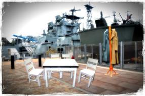 set location waterfront.jpg